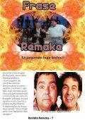 Remake nº03 - Page 7