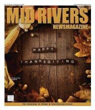 Mid Rivers Newsmagazine 11/18/15