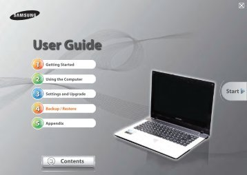 Samsung NP-QX310-S01IT - User Manual (XP/Vista/Windows7)_11.15 MB, pdf, ENGLISH