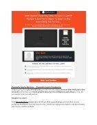 Funnels Guru review-$26,800 bonus & discount - Page 4