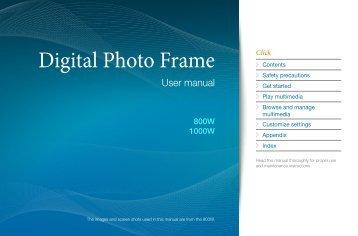 Samsung 800W - User Manual_9.15 MB, pdf, ENGLISH
