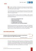 BUYERS - Page 3