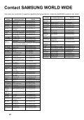 Samsung SF-375TP - User Manual_4.36 MB, pdf, ENGLISH - Page 7