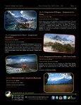 Travesía Trekking Cerro Castillo - Page 4