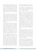 West Asia Monitor - Page 3