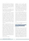 West Asia Monitor - Page 4