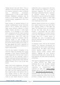 West Asia Monitor - Page 5