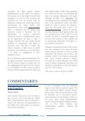 West Asia Monitor - Page 6