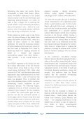 West Asia Monitor - Page 7