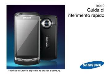internet 5gb con samsung galaxy tab rh yumpu com Modelos De Celulares Samsung Celular Samsung GT S5560