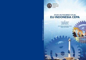 EU-Indonesia