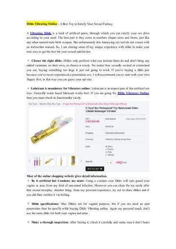 """jsb market research saudi arabia Jsb market research: india desalination plant market """"india desalination plant market forecast jsb market research : saudi arabia cctv market forecast."""