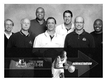 NBA MediaCentral.com - Media Central - NBA.com