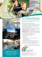 EDEKA Reisemagazin Winterträume Dezember 2015 - Seite 2