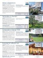 EDEKA Reisemagazin Winterträume Dezember 2015 - Seite 7