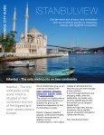 ISTANBUL VIEW - Page 2