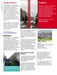 ISTANBUL VIEW - Page 4