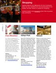 ISTANBUL VIEW - Page 6