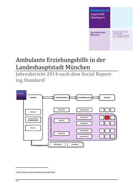 2015-05-07 SRS AEH in der LHM
