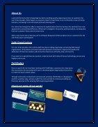 Engraved Name Badges Online - Page 2