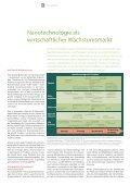 nd ieße flflii n stabil b - Kompetenznetze - Page 4