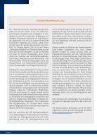 E-Paper November 2015  - Page 6