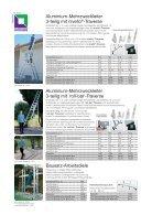 Günzburger Steigtechnik 2015 - Page 2