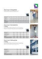 Günzburger Steigtechnik 2015 - Page 3