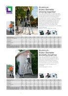 Günzburger Steigtechnik 2015 - Page 6