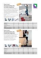 Günzburger Steigtechnik 2015 - Page 7