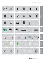 AURORA Lighting 2016 edition one - Katalog - Page 7