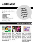 INFORMATIKA SORTZAILEA - Page 6