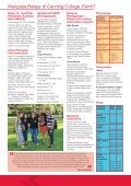 Canning College - Page 3