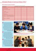 Canning College - Page 4