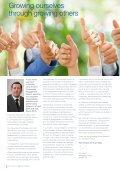 Partnership Partnership - Page 2