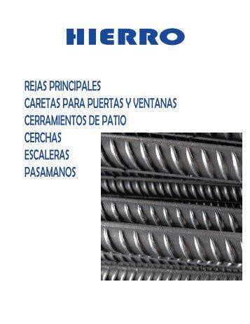 catalogo 3m18