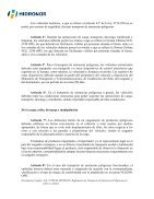 DecretoSupremo_298 - Page 2