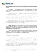 DecretoSupremo_298 - Page 4