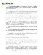 DecretoSupremo_298 - Page 5