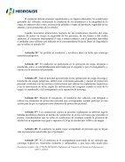 DecretoSupremo_298 - Page 6