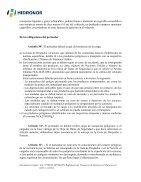 DecretoSupremo_298 - Page 7