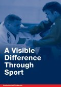 Visually Impaired Friendly Judo - Page 2