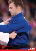 Visually Impaired Friendly Judo - Page 7