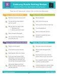 Instructor Handbook - Page 6