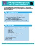 Instructor Handbook - Page 7