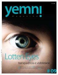 yemag #09