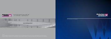 brochure appr-1