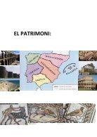 INPUT FAIG ROMA - Page 6