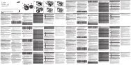 Samsung 10 mm F3.5 Fisheye Lens - User Manual_0.01MB, pdf, KOREAN, ENGLISH, CHINESE, CHINESE, DANISH, DUTCH, FINNISH, FRENCH(FRANCE), GERMAN, ITALIAN, NORWEGIAN, PORTUGUESE, RUSSIAN, SPANISH, SWEDISH, TURKISH