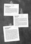 Delphi Filmverleih - Bildungsserver Berlin - Brandenburg - Seite 4